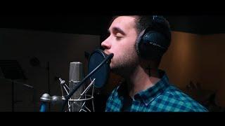Brendan MacFarlane - Bring It On Home To Me