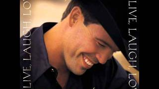 Watch Clay Walker Cold Hearted video