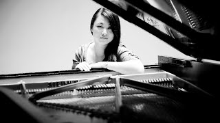 Schumann Études Symphoniques, Op. 13 (Etude XI)