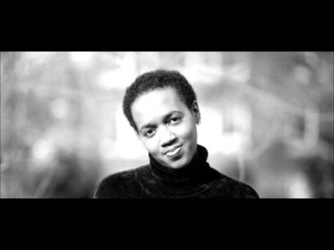 Music video Dionne Farris Hopeless - HQ Audio - Music Video Muzikoo