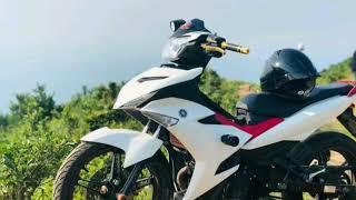 Rap Việt Nam racingboy- tổng hợp xe độ xe kiểng đẹp