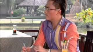 Hài Kịch: Nhà báo thời đại mới - Đại Nghĩa, Thu Trang...