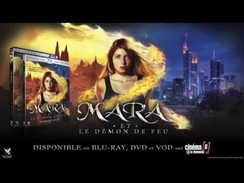 MARA - Spot - VF streaming vf
