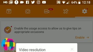 DU Recorder for Android Tutorial 2018