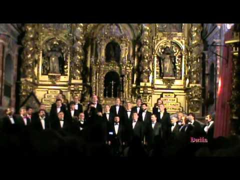 2016 04 30 Voces Graves de Madrid 02