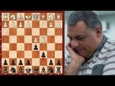 Chess World.net: Chess Openings: The Slav Defence, Part 2