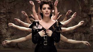 Watch Katie Melua The Flood video