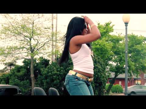 Ydot Gdot - Allen 3 [Label Submitted]