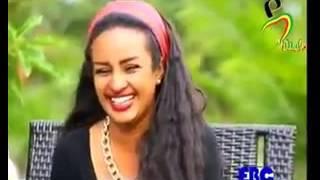 Ethiopia Funny