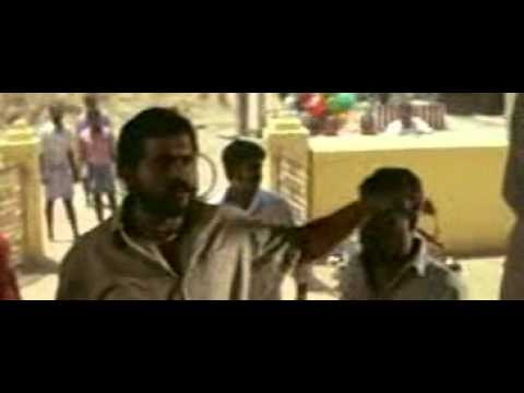 Wounder Ful Scene From Paruthiveeran video