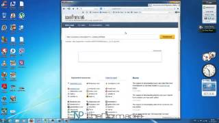 How to download form youtube 2014