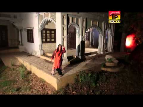 Nooran Lal | Kano Badal Gaya Ain | New Saraiki Song