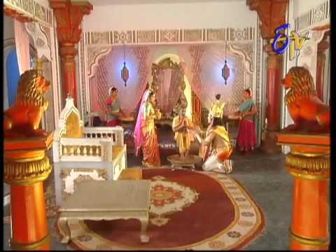 Sri Krishna Leelalu - శ్రీకృ...