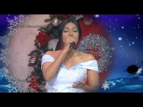 download lagu RCTI Promo Konser Spesial Natal 2016 gratis