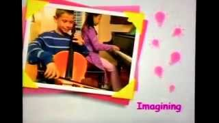 Closing to Barney & Friends: It's Showtime! on PBS Kids