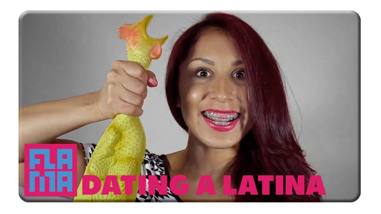 Dating Latina Women How to Date a Latina