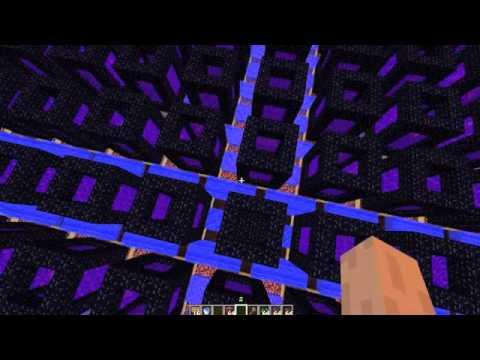 Pigman Farm Overworld Zombie Pigman Farm 1.3 Smp