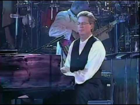 Don Moen - God Is Good [live] Full Video Concert With Lyrics video