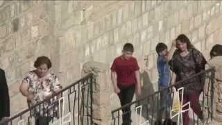 وضع الآشوريين في سوريا والعراق