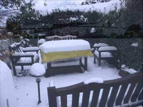 John Denver - White Christmas
