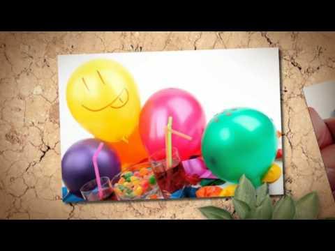 Оригинальные поздравления притчи с днем рождения