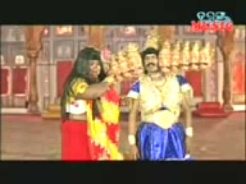 Latest New Oriya Comedy Of New Actor Papu(morden Rabana) No 2.mp4.3gp video