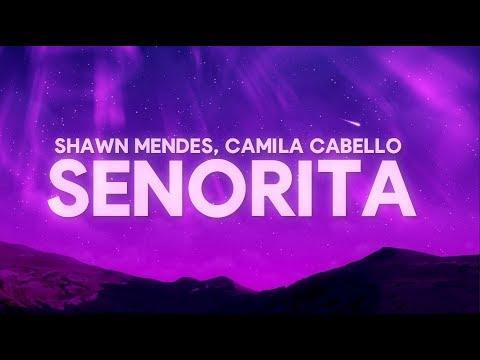Download Lagu  Shawn Mendes, Camila Cabello – Señorita s Mp3 Free