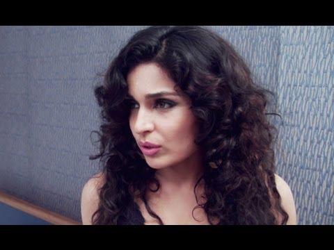 Is Soniya A Murderer? - 5 Ghantey Mien 5 Crore