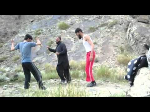 shaista zawanan zabardast song atan to kareez by syed asghar khan88 pishin karbala part32