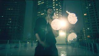 Download lagu 米津玄師 MV「LOSER」