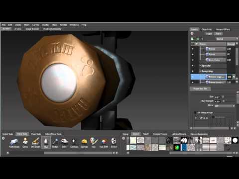mastercam x7 mu2 sp1 crack