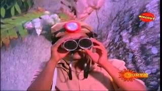 Kattukallan (1981)