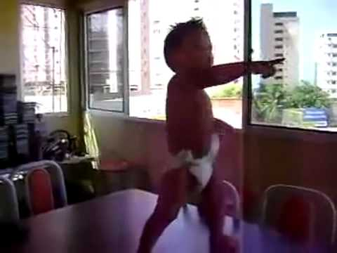 Haye Haye Jawani Funny Babies Dancing  Pakistani Must Wach Editing By Shahid 03442683773 video