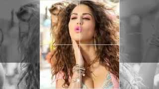 Bollywood Nonstop 2017 DJ Remix - MEGA Dance Mix CAR and PARTY SPECIAL