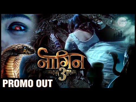 Naagin 3 PROMO Out | First Look thumbnail