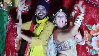 Brand New Rajasthani DJ Song | DHAKKAN KHOL (HQ Video) | Mangal Singh | Marwadi Dj Dhamaal Song