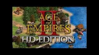 Age of Empires 2 HD Edition Mega 1 link