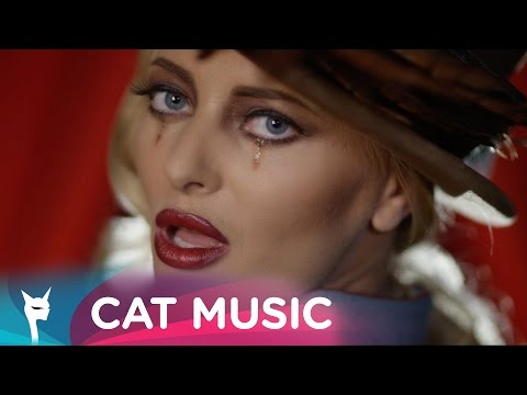 Delia Feat. Kaira - Pe Aripi De Vant (by Kazibo) video