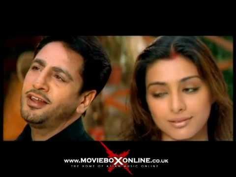 Yaara Dildara Ve - Gurdas Maan Feat Alka Yagnik Film Zindagi Khoobsoorat Hai video