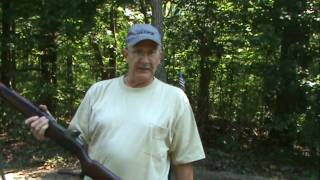 Gunny R. Lee Ermey Tribute