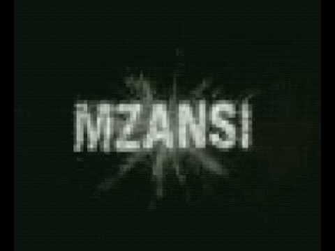 Dj Mthukunyuko - Ntombazana video