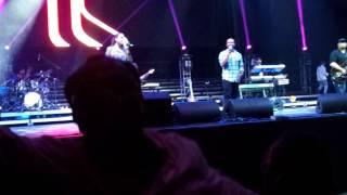 download lagu Israel Houghton He Can Move The Mountains,one Man Praising gratis