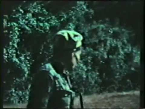 Vietnam Home Movies, AFRTS Presents