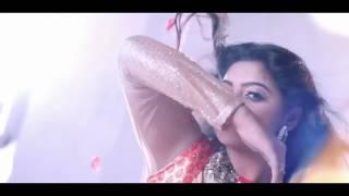 Bangla new songs salma bangladesh