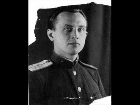 Михаил НОВОХИЖИН - Я приду
