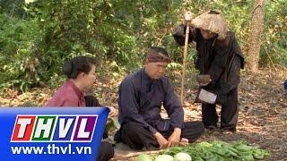 THVL | Thế giới cổ tích - Tập 129: Chiếc cân thủy ngân