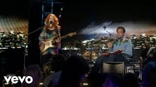 Watch Bonnie Raitt Two Lights In The Nighttime video
