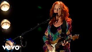 Watch Bonnie Raitt Two Lights In The Nighttime video