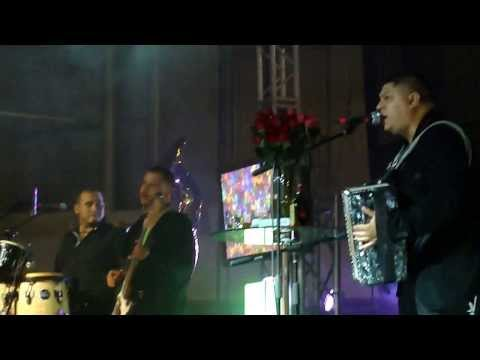 Corazon Larry Hernandez en Pasco, WA