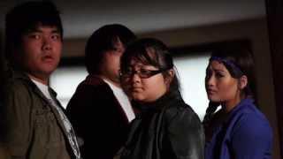 Hmong vs Zombie